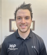 Book an Appointment with Dr. J Alex Coulson at Modern Health & Performance