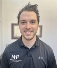 Book an Appointment with Dr. J Alex Coulson for Chiropractic