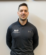 Book an Appointment with Mike Filipovic for Pedorthist