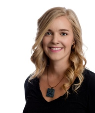 Book an Appointment with Allie Bisset for Massage Therapy