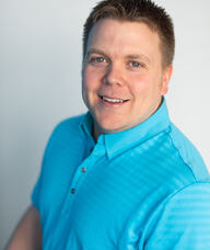 Book an Appointment with Scott Verhaeghe for Massage Therapy