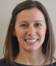 Book an Appointment with Danielle Waite for Physiotherapy