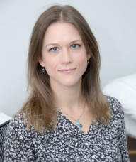 Book an Appointment with Dr. Adella Gerry for Naturopathic Medicine