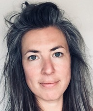 Book an Appointment with Mary (Libby) Meakin for Physiotherapy