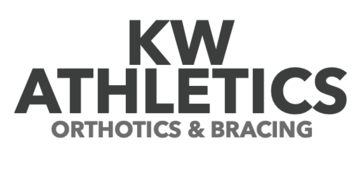 KW Athletics