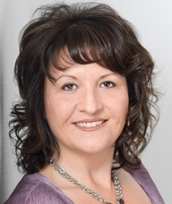 Book an Appointment with Barb Davies for Counselling / Hypnotherapy