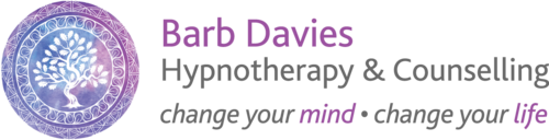 Barb Davies Hypnotherapy & Counselling
