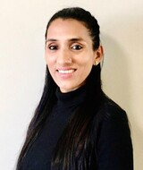 Book an Appointment with Sarita Singh at Grandview Massage Therapy Cambridge