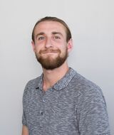 Book an Appointment with Mr. Christopher Caddey at Grandview Massage Therapy Cambridge