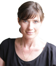 Book an Appointment with Gayle Morrell, RMT for Registered Massage Therapy (RMT)