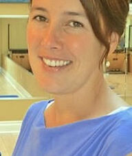 Book an Appointment with Natasha Leclair, RMT for Registered Massage Therapy (RMT)