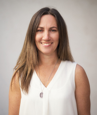 Book an Appointment with Savanna Levenson for Acupuncture