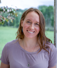 Book an Appointment with Jenn Anderson for Nutritional Therapy