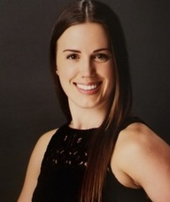 Book an Appointment with Simone Beattie for Physiotherapy
