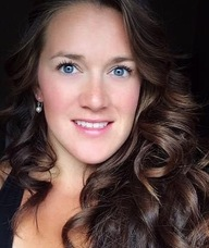 Book an Appointment with Jordan Keehn for Registered Massage Therapy