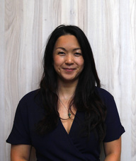 Book an Appointment with Dr. Vivian Kwan for Naturopathic Medicine