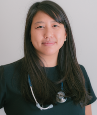 Book an Appointment with Dr. Julie Hwang for Naturopathic Medicine