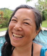 Book an Appointment with Dr. Eileen Eng for Naturopathic Medicine - Virtual