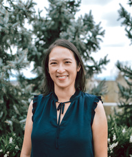 Book an Appointment with Dr. Ling Voon for Naturopathic Physician