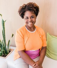 Book an Appointment with Sheri Robinson, RMT for Massage Therapy