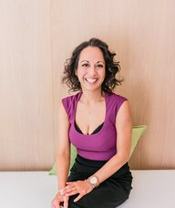 Book an Appointment with Dr. Amita Sachdev, (RN), ND for Naturopathic Medicine
