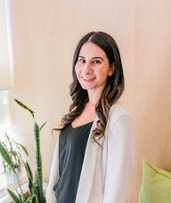 Book an Appointment with Dr. Leanna Campoli, ND for Naturopathic Medicine