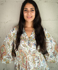Book an Appointment with Nidhi Seth, Doula for Doula
