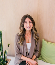 Book an Appointment with Dr. Stefania Iovine, ND for Naturopathic Medicine