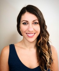 Book an Appointment with Christina Botros for MD Functional Medicine Consultation
