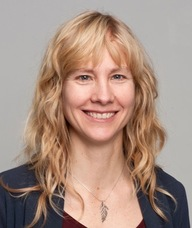 Book an Appointment with Dr. Melanie MacIver for Naturopathic Medicine