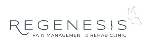 Regenesis Pain Management & Rehab Clinic
