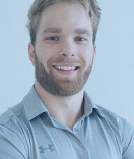 Book an Appointment with Dr. Shayne Samoil for Chiropractic