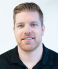Book an Appointment with Dr. Jesse Schryver for Chiropractic