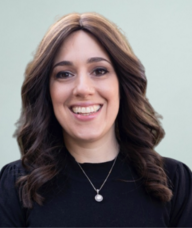 Book an Appointment with Michal Goldstein for Individual Phone Counselling Sessions