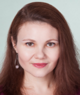 Book an Appointment with Yulia Khayat at Dynamic Health Collaborative Clinic