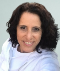 Book an Appointment with Carla Affe for Reflexology