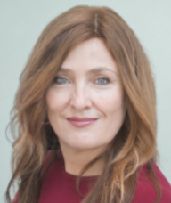 Book an Appointment with Lauren Kalvari for Counselling & Psychotherapy