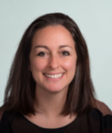 Book an Appointment with Naomi Levine at Dynamic Health Collaborative - North York