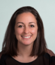 Book an Appointment with Naomi Levine for Counselling & Psychotherapy - Naomi Levine, MSW RSW