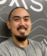 Book an Appointment with Michael Uy at Vancouver Kitsilano