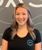 Book an Appointment with Aleisha Seggie at North Vancouver